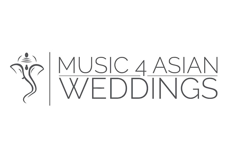 Music 4 Asian Weddings