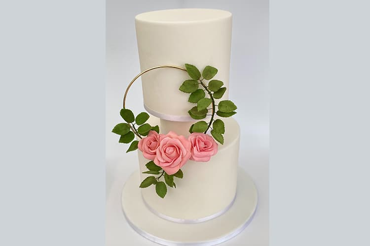 Primrose Cakes